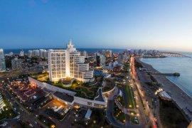 Uruguay to attract more foreigners