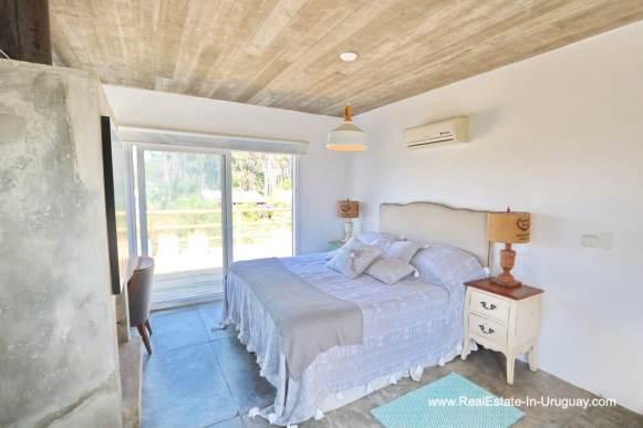 Modern Home in the Montoya Area by La Barra