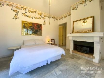 4925 Italian Villa in EL Golf Punta del Este - Guest suite2