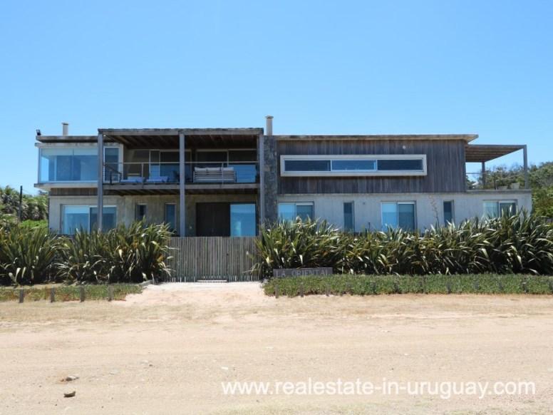House Beach Home in Santa Monica
