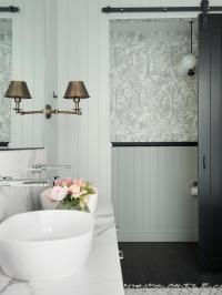 Bathroom Ideas  Bathroom Designs and Photos