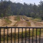 Home With Own Motocross Track Now The Hottest In Australia Realestate Com Au