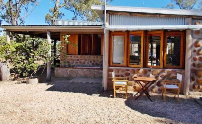 Take A Peek Inside Australia S Small Homes Realestate Au