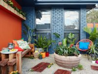 Tropical Garden Design Ideas To Inspire Your Outdoor Space ...