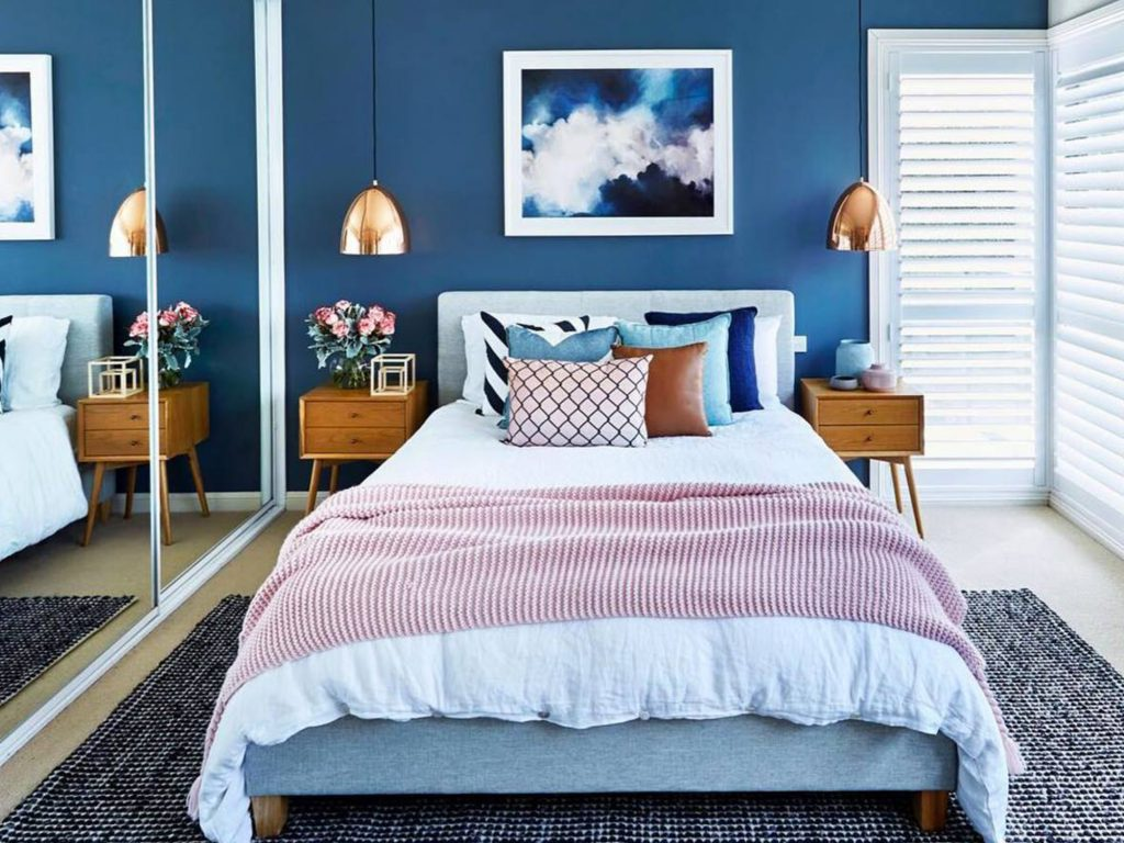 Bedroom Ideas and Designs with Photos and Tips