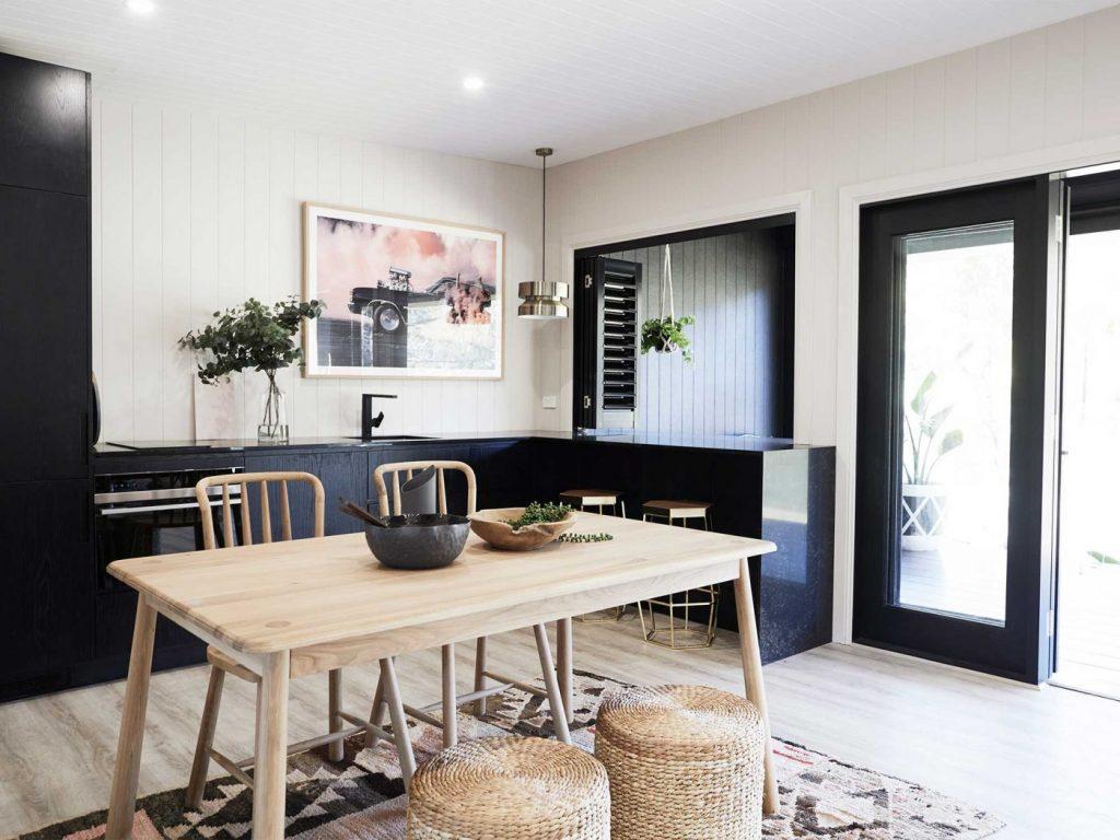 the biggest interior design trends of 2018 - realestate.au