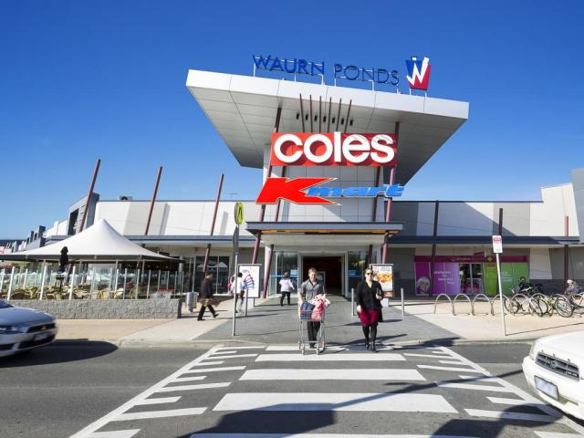 Less pressure on buyers to make speedy decisions in Waurn Ponds