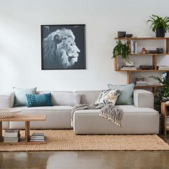 Interior Home Decorating Ideas Living Room Decoration Images House Designs Photos Style Secrets To Liven Up Your