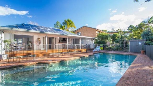 Geleverd Redactioneel 32 Bannister Head Road, Mollymook, NSW 2539