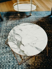 How To Clean Marble - Expert Tips on Cleaning Marble Stains