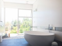 Small Bathroom Design Ideas and Solutions - Realestate.com.au