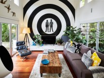 Dream Home Ideas & Collections