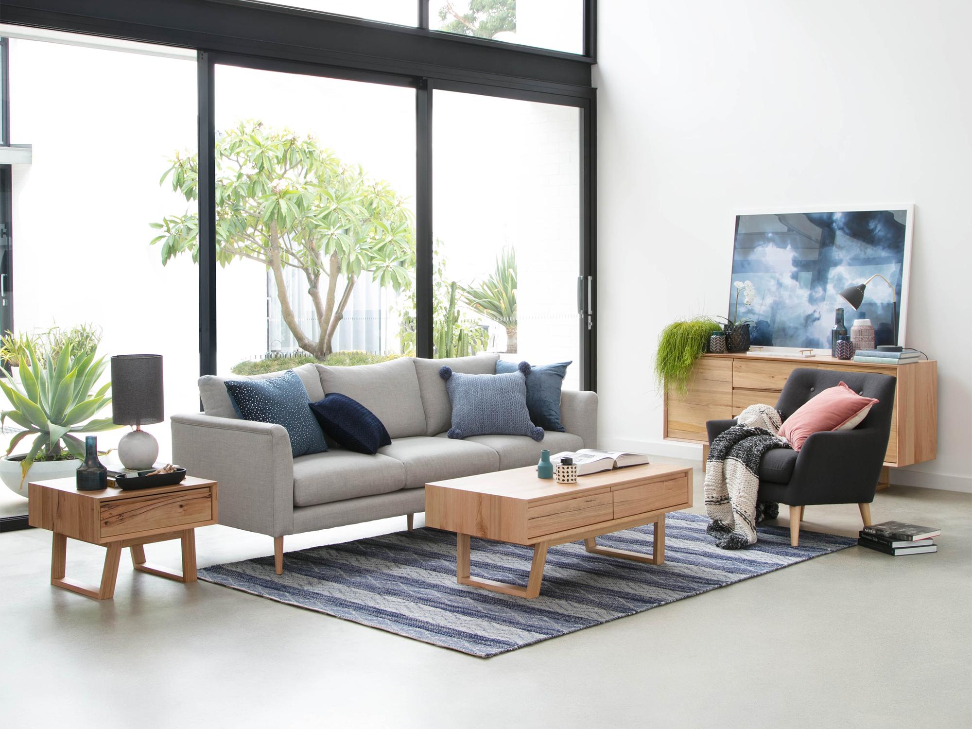 sofas under 2000 sofa protaras telephone 9 stylish 750 realestate au