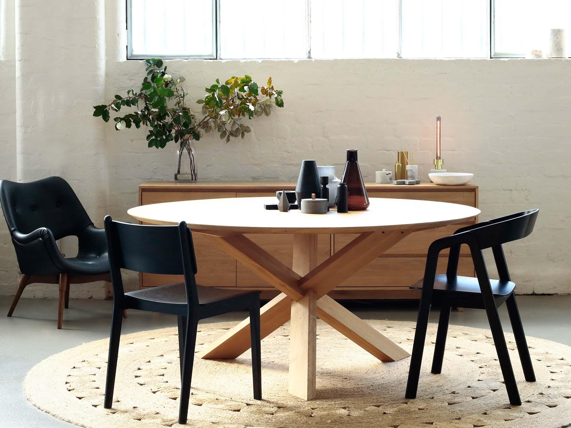 Dining Room Ideas  realestatecomau