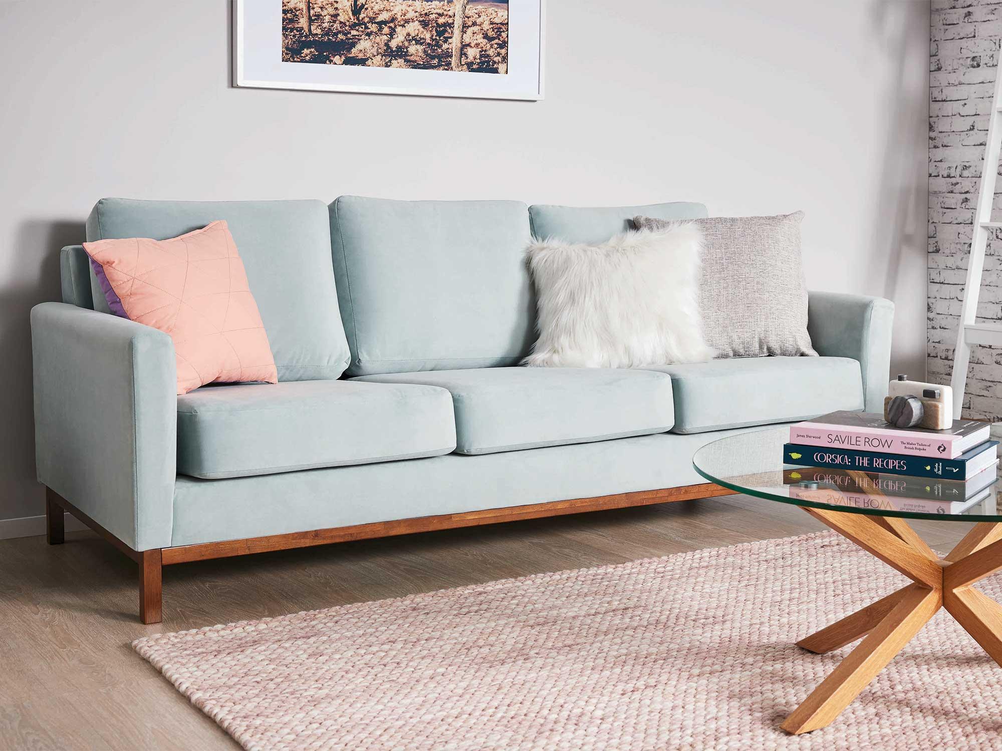 sofas under 2000 sofa l shape fella design 9 stylish 750 realestate au