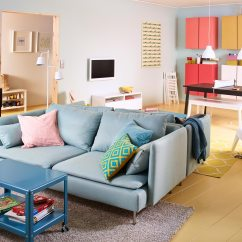 Sofas Under 2000 Daybed Sofa Couch 9 Stylish $750 - Realestate.com.au
