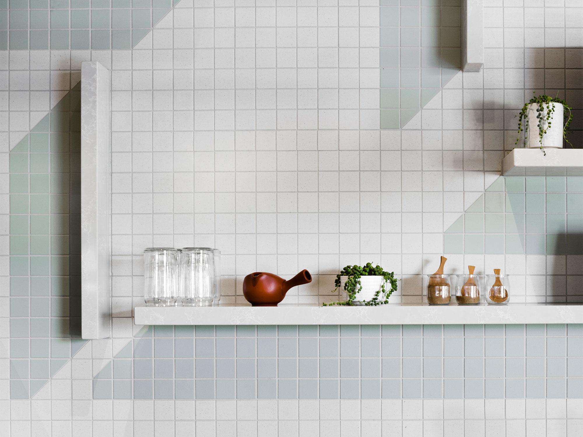 BestEver Bathroom Tile Ideas  realestatecomau