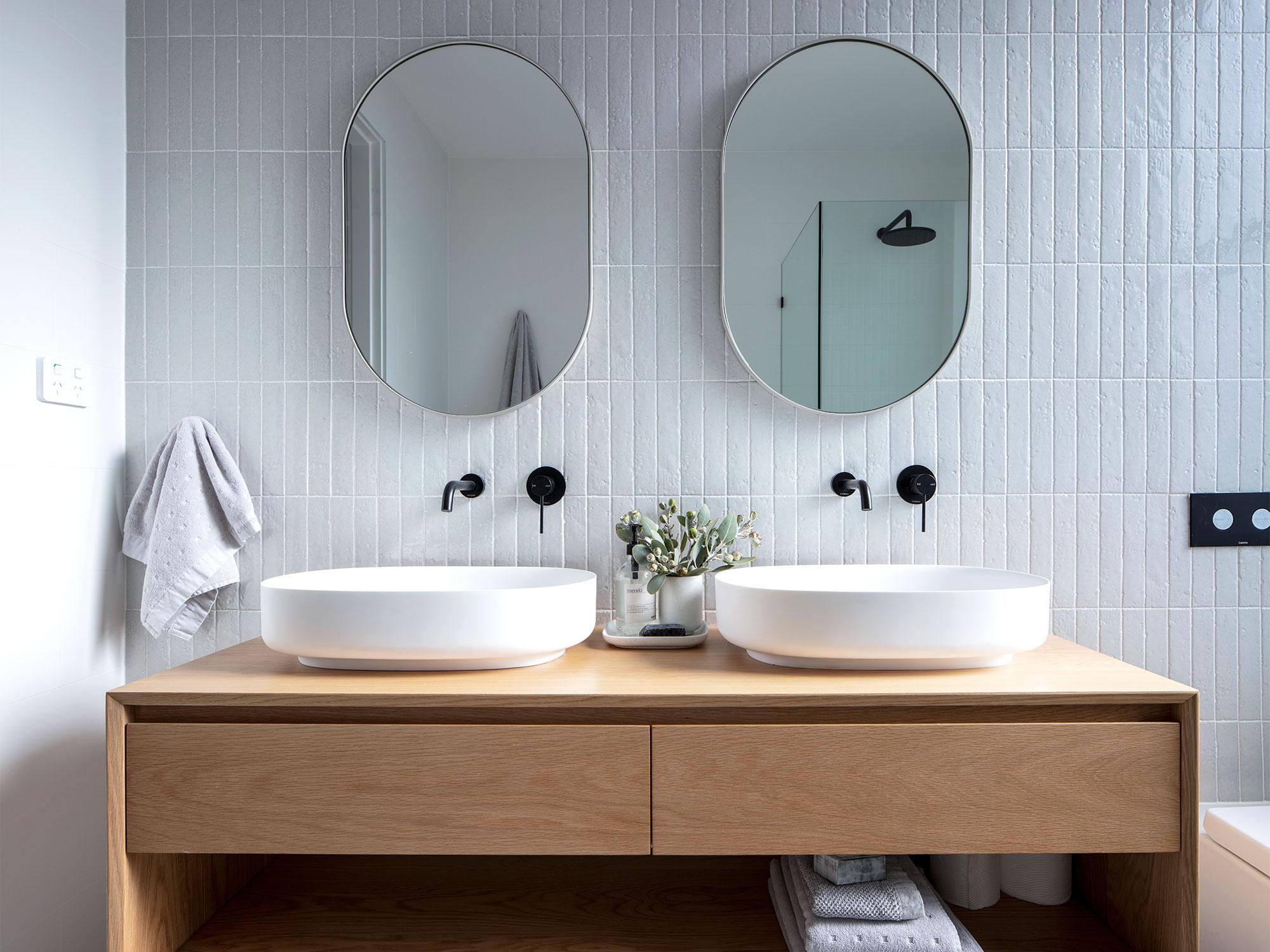 Bathroom Ensuite Designs Amp Ideas