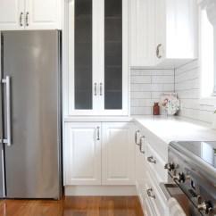 Bi Fold Kitchen Cabinet Doors Hotels With Kitchens In Atlanta Ga 8 Design Ideas Realestate Au