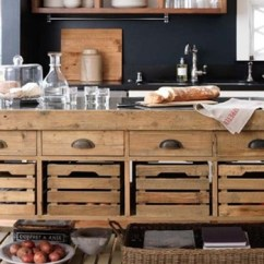 Kitchen Island Bench Collapsible Table Benches Inspiration Realestate Com Au Do You Love Eclectic Styling And Special Antique Pieces Of Furniture Why Not Place An Side Or Dining In Your