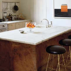 Kitchen Island Bench Glass Tile Backsplash Benches Inspiration Realestate Com Au Islandbench6