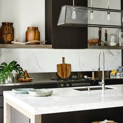Latest Kitchen Designs Large Play Modern Ideas Realestate Com Au Photos