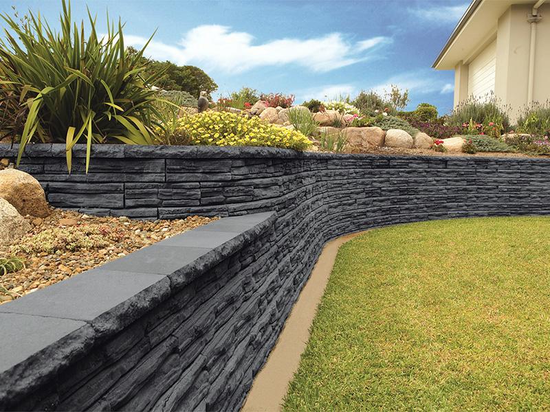Outdoor Area Ideas with Pergola Designs  realestate.com.au