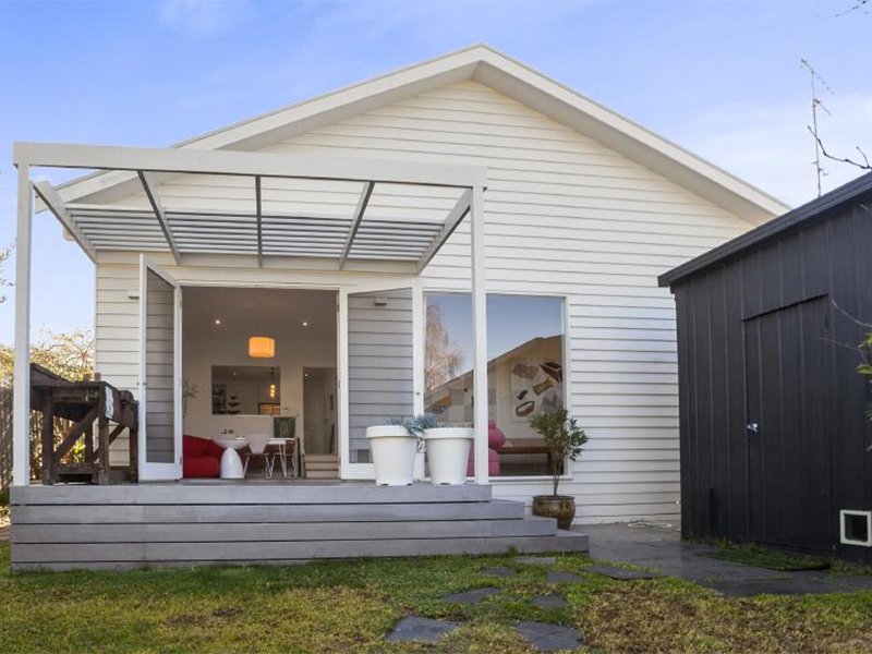 Home Ideas House Designs Photos Amp Decorating Ideas
