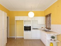 L-shaped Kitchen Design Ideas  realestate.com.au