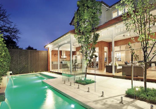 An Epic Renovation Before And After Realestate Com Au
