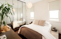 7 ways to make a small bedroom look bigger - realestate.com.au