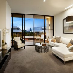 Furniture Placement In A Rectangular Living Room Grey Flooring Ideas How To Furnish - Realestate.com.au
