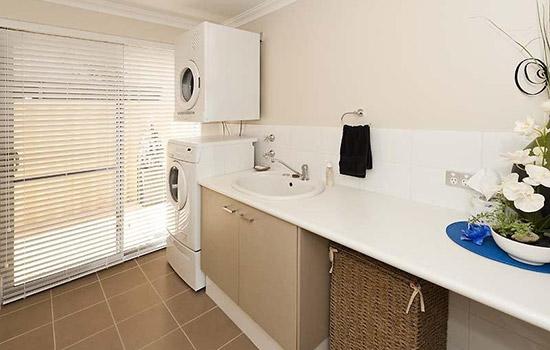 Laundry List Clean Amp Clever Spaces Au