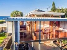 Australia' Beautiful Luxury Beach Houses