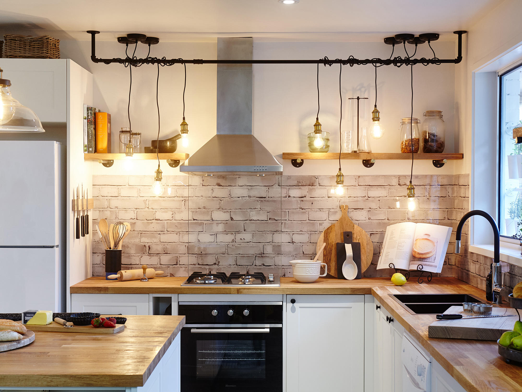 renovated kitchen ideas armoire renovation tips for renovating a