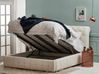 7 of The Best Storage Beds You Can Buy  realestate.com.au