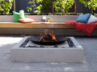 Six Easy Ways to Update a Lacklustre Outdoor Space