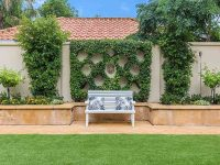 Outdoor Area Ideas with Pergola Designs  realestate.com.au