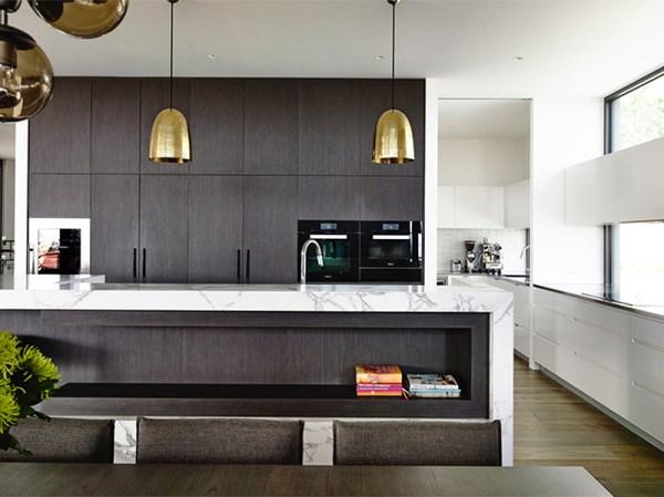 modern kitchen design Modern Kitchen Designs & Ideas - realestate.com.au