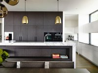 Modern Kitchen Designs & Ideas