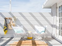 Cool Courtyard Ideas for Your Outdoor Area - realestate.com.au