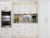 U Shaped Kitchen Designs & Ideas  realestate.com.au