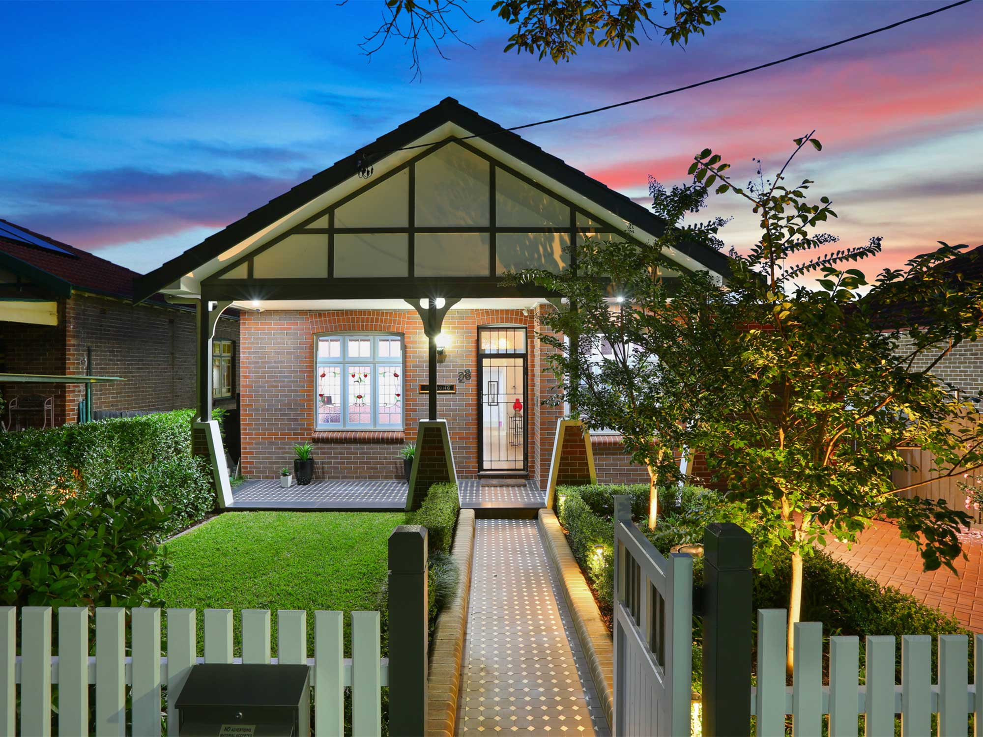 Californian Bungalow Extensions and Renovation Ideas  realestatecomau
