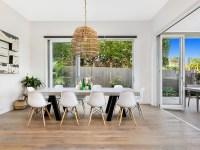 Home Ideas - House Designs Photos & Decorating Ideas