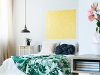 Bedroom Ideas in Blue, Green, Pastel, Pink, Purple, Red