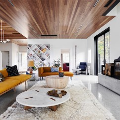 Living Room Open Plan Designs Decoration For Small Apartment Area Ideas Realestate Com Au