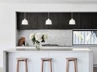 Galley Kitchen Designs  realestate.com.au