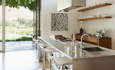 Search New House Designs in Australia  realestatecomau