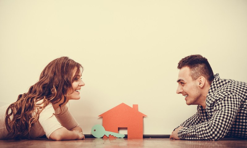 3 Ways to Avoid Stress When Buying a Home