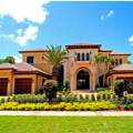 The Homes of Boca Raton, Florida